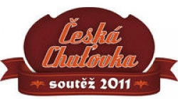 ceska_chutovka_soutez_2011.jpg