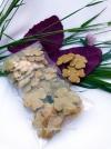 špenátové sušenky.jpg